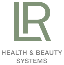 lr_health_&_beauty_systems_logo.svg